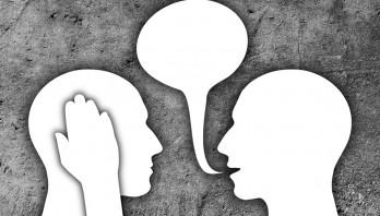 Como-actuar-ante-una-crisis-epileptica