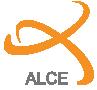 Alce Epilepsia