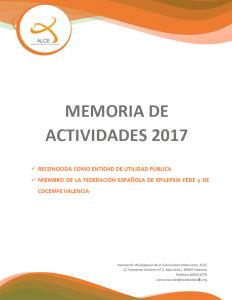 MEMORIA-ALCE-2017